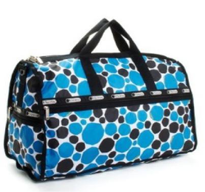 Luggage_lesportsac-1