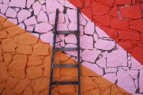 Art, Activism, and the Brazillian Favela