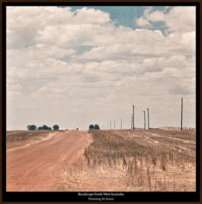 aus-southwest-rural
