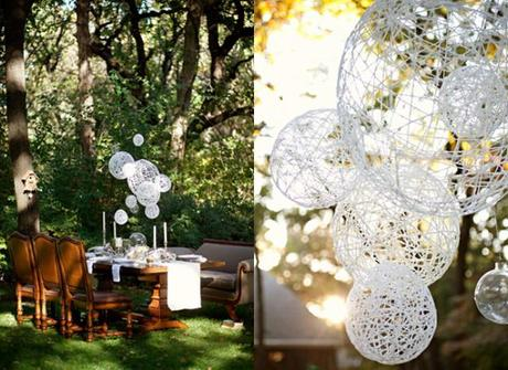 Ruffled blog diy-modern-wedding-ideas-10