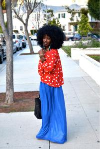 Red-polka-dot-blouse-blue-style-pantry-skirt_400