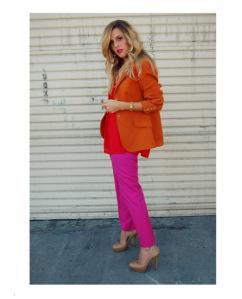 Red-crossroads-trading-co-top-hot-pink-thrifted-vintage-pants-burnt-orange-v_400