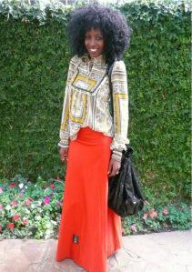 Sp-orange-moshood-skirt8