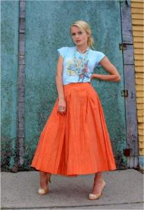Marni-skirt-junk-food-shirt-necklace-luc-kieffer-accessories_400