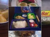 Rate Meals 2011-03-07