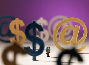 startup-funding-maze
