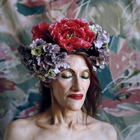 Annie Collinge