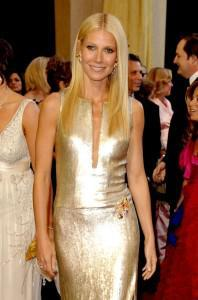 gwyneth paltrow 198x300Fab Find Friday: 1928s Red Carpet Looks for Less