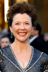 Annette Bening 202x300Fab Find Friday: 1928s Red Carpet Looks for Less