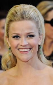 reese witherspoon 187x300Fab Find Friday: 1928s Red Carpet Looks for Less