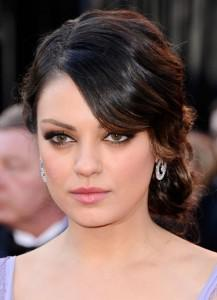 mila kunis 217x300Fab Find Friday: 1928s Red Carpet Looks for Less