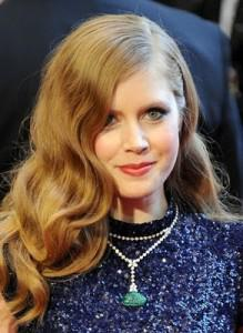 Amy Adams 219x300Fab Find Friday: 1928s Red Carpet Looks for Less