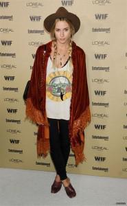 gillian zinser necklace 185x300Fab Find Friday: Gillian Zinser Mixes Haute with Hippie