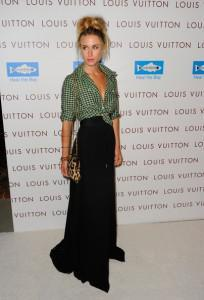 gillian zinser style1 204x300Fab Find Friday: Gillian Zinser Mixes Haute with Hippie
