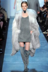 michaelkors fall 20113 200x300My Personal Styleboard for Switching Seasons