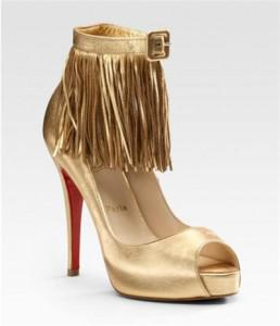 louboutin Tina Fringe 258x300My Personal Styleboard for Switching Seasons