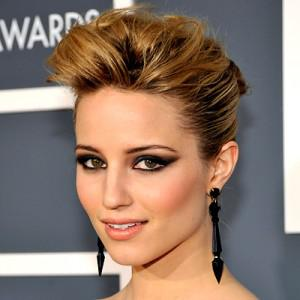 dianna agron 300x300My Personal Styleboard for Switching Seasons