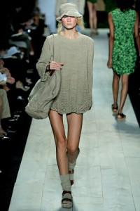 michaelkors spring 20112 200x300My Personal Styleboard for Switching Seasons
