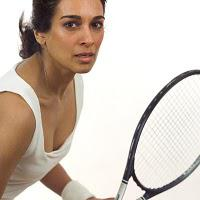 Get A Goal And Get More From Your Tennis Lessons