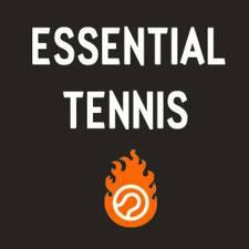 Improve Your Doubles Game - Free!