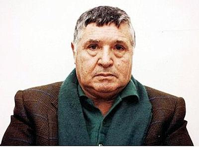 10 Most Notorious Mafia Bosses On Earth