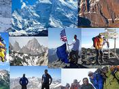 Website Lets Claim Peaks