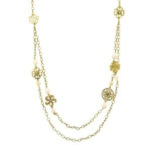 519061 300x300Fab Find Friday: Rachel Zoes Jewelry Style