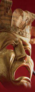 'Rigoletto' potpourri: a tale, trivia, and a magical performance