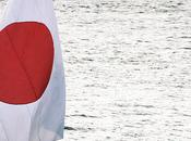 Best Charities Support Earthquake Tsunami Victims Japan