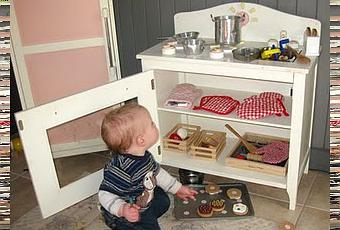 Play Eats Pbk Play Kitchen Review Paperblog