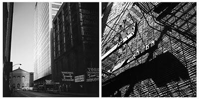 Vivian Maier: Discovering A New Master