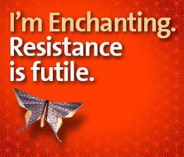 enchantment-resistance-is-futile