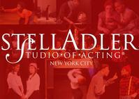 The Stella Adler Studio of Acting  partners with Tanghalang Pilipino