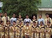 International Rondalla Festival This February, Tagum, Davao Norte