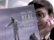 Book Review: Will Real Alberta Please Stand