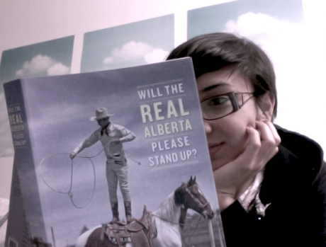 Book Review: Will the Real Alberta Please Stand Up?