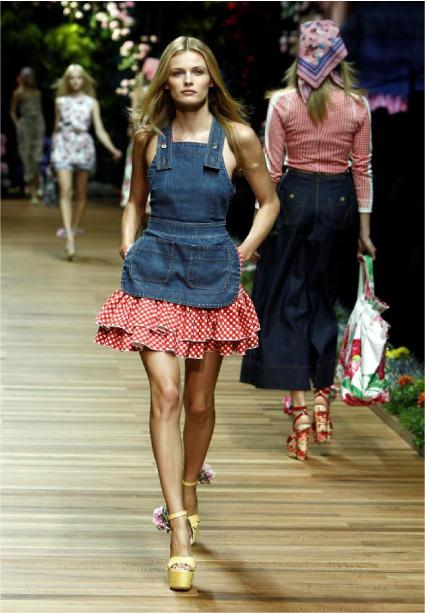 Sshowss112