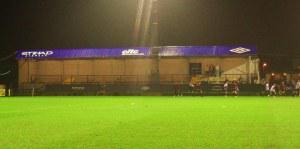 The TBIR Blueprint for the future of Non League football – part 1