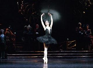 Personality Quiz: Which Ballet Character Are You?