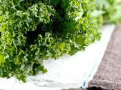 Crisper Whisperer's Edible Garden: Easy Vegetables Grow