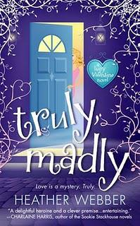 Review: Truly, Madly