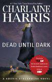 Dead Until Dark (Sookie Stackhouse/True Blood)