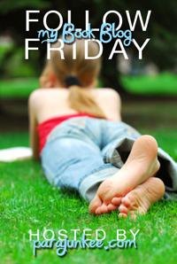 Friday Meme: Follow Friday & Blog Hop