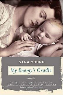 Review: My Enemy's Cradle
