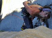Alpinst Speed Series: Q&A; With Fastest Climbers Around