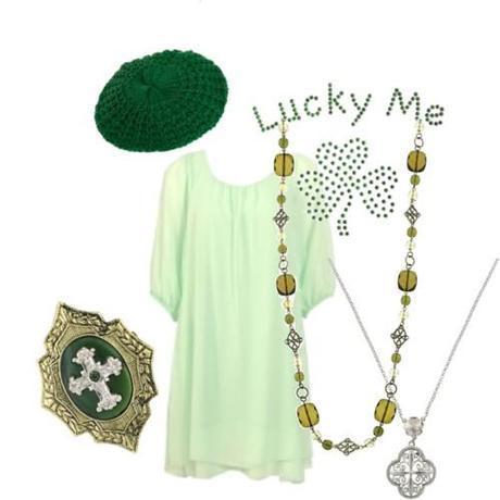 Lucky You #2