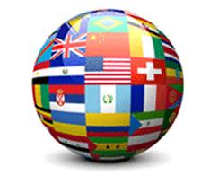 IWD2011 logo