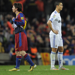 Messi vs. Ronaldo: For the Better or Worse of La Liga?