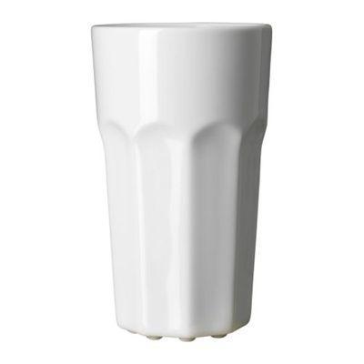 Pokal-tumbler-white__0094775_PE234477_S4