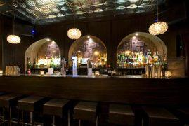 Door 74: Amsterdam's secret speakeasy